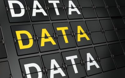 4 essential questions to ask about your organization's data.